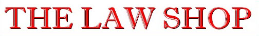 law-shop-website-logo