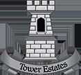 tower-estates-logo