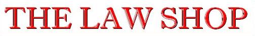 law-shop-website-logo