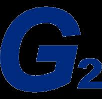 g2-logo_poster