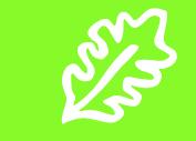 4-oaks-leaf-logo